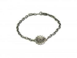 Hippi bracelet