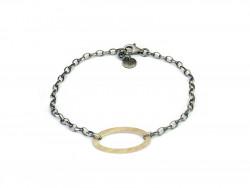 Happy Mood bracelet