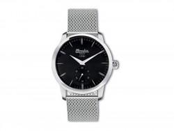 Reloj Mondia MI774-3BM