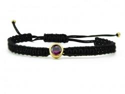 Bracelet I am