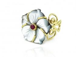 Ring Flors