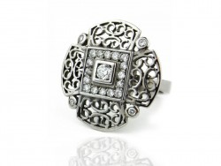 Ring 20age