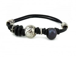 Pulsera Naturally you