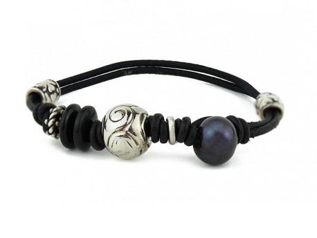 Bracelet Naturally you