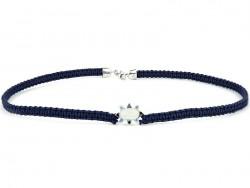necklace Lumiére