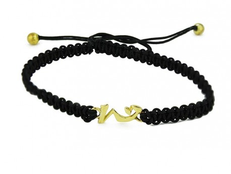 Bracelet Kanji