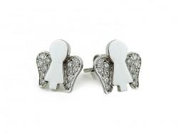 Earrings Angela