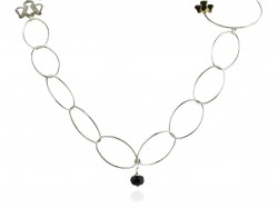 Necklace Angela