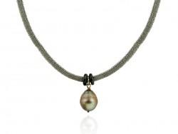 necklace Harmonía