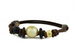Bracelet Naturally you