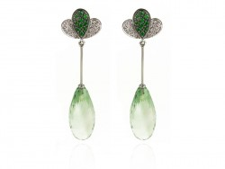 earrings unique pieces