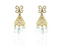 Earrings 20Age