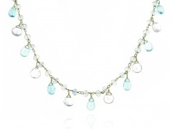 necklace 20age