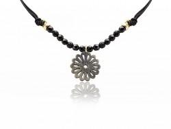 Necklace  So Hippie