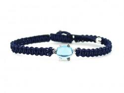 Bracelet Lumier