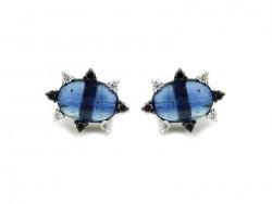 Earrings Lumiere