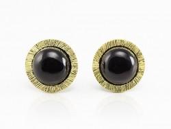 Earrings Aurea