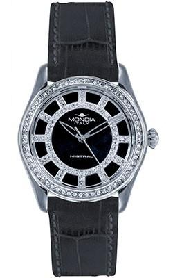 Rellotge dona