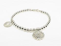Bracelet Hippie Chic