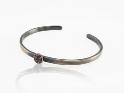Bracelet Le Petit Pavee