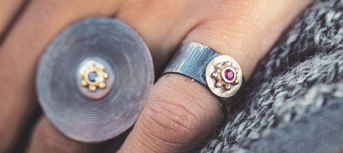 via-anillo